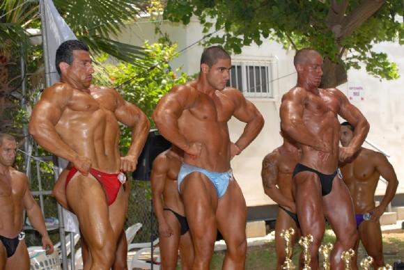 מר מרכז 2007 IFBB, תחרות פיתוח הגוף, סטרואידים אנאבולים, הורמון גדילה, אנדרוגנים, טסטוסטרון, פיתוח גוף, שרירים וכושר, פיתוח גוף, פיתוח גוף מהיר, בבית, פיתוח גוף ותזונה, פיתוח גוף למתחילים, עליה במשקל, מסת שרירים, תוספי מזון, תוספי מזון לספורטאים, פיתוח גוף, אלוף האלופים, עמית ספיר, מישל טרוני, גדי, האיל זעאתרה, צביקה סויקה, אור שרעבי,הראל אורן תוספי מזון, דיאטה, דיאטות, תזונה, תפריט, חיטובים, הרזייה, הרזיה, השמנה, שמן, שומנים, שריר, שרירים, פיתוח גוף, אנטי אייגינג, תהליכי הזקנה, בריאות, ויטמינים, מינרלים, תוספי מזון, חלבונים, פחמימות, קלוריות, קריאטין, ויטמין, צמחי מרפא, יעקב עזרא, תזונאים, דיאטן, נטורופת, רפואה, דיאטנית קלינית, Obesity, חיטוב, תוכנית אימונים, חומצות אמינו, סרטן, מחלות, פתולוגיה, סוכרת, אסטמה, תוספי מזון, חומרי תזונה, ויטמינים, מינראלים, צמחי מרפא, חומצות אמינו, ג''ינסנג, ארגינין,סידן, אבץ, ליזין,מטיונין, היסטידין, אורניטין, אלפא קטוגלוטראט, זרחן, מגנזיום,חומצה אסקורבית,ספירולינה, גינקו בילובה, בריאות וכושר, עבודות לספורטאים מפתחי גוף, בודי בילדרים פרסומות, עבודה למפתחי גוף, דרושים מפתחי גוף לפרסומות, שרירנים ולפרסומות, דיאטה מהירה, דיאטה און ליין, דיאטה לנוער וילדים, דיאטה קלה, דיאטה לפי סוג דם, דיאטה רפואית, דיאטת אטקינס, דיאטת בזק, דיאטת נקודות, דיאטת השמנה, דיאטת כאסח, דיאטת חלבונים, דיאטת לחם, חיטובים, חיטוב הגוף, חיטוב הבטן, חיטוב ירכיים, רגליים, חיטוב ידיים, הרזיה מהירה, הרזיה שפויה, הרזיה ללא דיאטה, הרזיה בטוחה, הרזייה, סוגי דיאטות נפוצות, כגון: דיאטת אטקינס, דיאטת סאות' ביץ', הדיאטה של בוב גרין, דיאטת קקאו, דיאטת חומץ תפוחים, דיאטת אשכוליות, דיאטת מרקתוספי מזון לספורטאים, תוספי מזון, צמחי מרפא, ויטמינים, מינרלים, סופלימנטים, סטרואידים אנאבולים, הורמון גדילה, אנדרוגנים, טסטוסטרון, פיתוח גוף, שרירים וכושר, פיתוח גוף, פיתוח גוף מהיר, בבית, פיתוח גוף ותזונה, פיתוח גוף למתחילים, עליה במשקל, מסת שרירים, תוספי מזון, תוספי מזון לספורטאים, פיתוח גוף ועיצובו,  פיתוח גוף בבית,  פיתוח גוף מהיר, פיתוח גוף נשים, פורום, פיתוח גוף תוכניות אימונים, פיתוח גוף ותזונה, פיתוח גוף תחרותי, לפני ואחרי, תזונה, חדר כושר